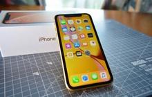 """iPhone 11 tiếp tục giảm """"kịch sàn"""",  Galaxy S21+ 5G, iPhone 12 Pro Max...và hàng loạt smartphone đồng lọat rớt giá"""