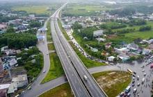 Thành lập Hội đồng thẩm định nhà nước dự án cao tốc Bắc – Nam giai đoạn 2021-2025