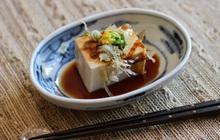 Món ăn giúp giảm cân nhanh và kéo dài tuổi thọ mà người Nhật ăn 3 bữa/ngày, người Việt Nam chắc sẽ bất ngờ vì nó vừa rẻ lại dễ kiếm