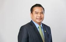 Ông Nguyễn Văn Lê thôi làm Tổng giám đốc, ai sẽ tạm thời điều hành SHB?