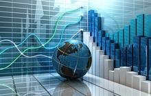 TVC, HAG, PVI, YEG, CKG, HHV, HTM, TDP, ITD, VMI, CAV: Thông tin giao dịch lượng lớn cổ phiếu