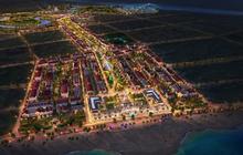 Chuyển động mới tại dự án tỷ USD của Sungroup ở Thanh Hoá