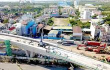 Tp.HCM: Điều chỉnh thiết kế đô thị quanh các tuyến metro