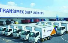 Transimex (TMS) triển khai phương án chào bán riêng lẻ hơn 12 triệu cổ phiếu với giá 40.000 đồng/cp