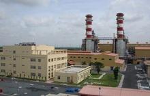Bộ KHĐT: Xây dựng nhà máy điện Nhơn Trạch 3 và 4 đảm bảo tính cạnh tranh, hiệu quả