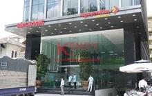 Sau khi 2 cựu lãnh đạo bị khởi tố trong vụ án Sadeco, Nguyễn Kim thoái vốn khỏi 1 loạt công ty lương thực