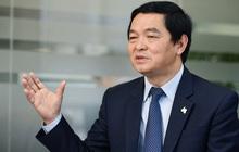 """Ông Lê Viết Hải: Doanh nghiệp """"không thể trụ được"""" với """"3 tại chỗ"""", đề xuất công thức 7K+3T"""