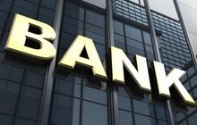Lãi dự thu tăng mạnh ở nhiều ngân hàng