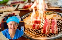 Ăn thịt nướng có gây ung thư không? Bác sĩ BV Việt Đức chỉ ra một điều quan trọng để ăn ngon mà giảm tác hại đến sức khỏe