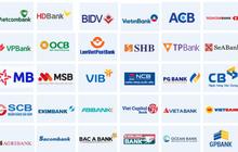 VN-Index tăng phiên thứ 9 liên tiếp, cổ phiếu ngân hàng vẫn miệt mài đi lên