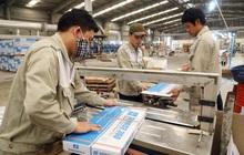 CVT chuẩn bị huy động 700 tỷ đồng trái phiếu, lãi suất cố định 10,5%/năm
