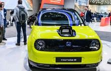 Hơn 2.000 nhân viên Honda xin nghỉ hưu sớm khi sản xuất dịch chuyển sang xe điện