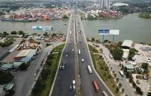 Đồng Nai sắp làm tuyến đường trung tâm TP Biên Hoà hơn 3.100 tỉ đồng