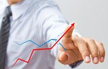 NLG, HQC, SMA, DHM, ITD, KMR, HEV, MQN, HTH: Thông tin giao dịch lượng lớn cổ phiếu