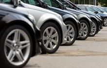 10 ô tô bán chạy nhất Việt Nam: Toàn thị trường sụt giảm, chỉ 1 xe vượt mốc 1.000 chiếc
