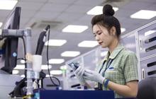 Xuất khẩu điện thoại tăng mạnh, Việt Nam vẫn là điểm đến đầu tư hấp dẫn