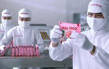Sau sự cố sản phẩm bị thu hồi, Acecook Việt Nam tạm ngừng xuất khẩu sang EU