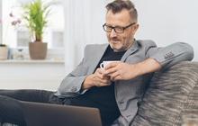 5 điều doanh nhân siêu thành công sẽ làm: Không phải ngẫu nhiên mà họ có thể thành công hết lần này đến lần khác mà bí quyết nằm ở những điều này