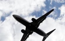 Các hãng hàng không ngập trong nợ nần