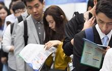 Sinh viên gen Z Trung Quốc: Chưa tốt nghiệp đã mong thu nhập 3,5 tỷ/năm, cực kỳ tự tin vào năng lực của mình