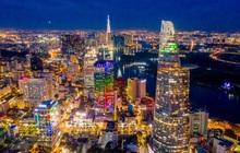 WB: Kết quả tổng thể của kinh tế Việt Nam trong năm sẽ phụ thuộc vào khả năng kiểm soát dịch tháng 9