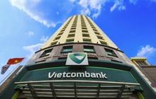 """Vietcombank - ngân hàng """"hot"""" nhất mạng xã hội hiện nay với từ khoá """"sao kê"""" có profile """"khủng"""" ra sao?"""