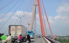 Cần Thơ đề nghị Trung ương hỗ trợ 7.000 tỷ đồng xây cầu Ô Môn