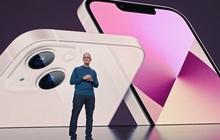 Vào tay bất cứ công ty nào khác, iPhone 13 sẽ trở thành thảm hoạ, nhưng đây là Apple
