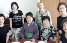 7 cụ bà độc thân ở Nhật quyết định dọn về sống chung, mỗi ngày trôi qua đều khiến ai cũng phải ghen tị: Hạnh phúc khi được sống cuộc đời của chính mình