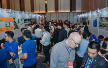Khởi động Techfest 2021: Tổ chức trực tuyến, giải thưởng lên tới 500.000 USD, cơ hội cho startup tiếp cận 50 quỹ đầu tư trong nước và quốc tế