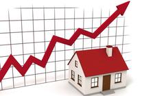 FIR tăng 43% từ đầu năm, một cổ đông lớn bán bớt 1,5 triệu cổ phiếu, thu về 57 tỷ đồng