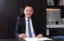 Ông Nguyễn Văn Tuấn đăng ký mua 29 triệu quyền mua cổ phiếu VIX