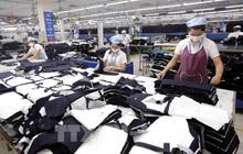 Doanh nghiệp dệt may lo khó đạt được mục tiêu xuất khẩu 39 tỷ USD