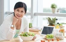 Sau 50 tuổi, 3 dưỡng chất này còn quan trọng hơn việc tập thể dụng mỗi ngày, cung cấp đầy đủ để cơ thể khoẻ mạnh, sống lâu
