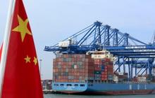 Reuters: Trung Quốc chính thức đệ đơn xin gia nhập CPTPP