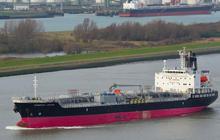 Sau 9 tháng, Gas Shipping (GSP) ước đạt 42 tỷ đồng lợi nhuận, tương đương 81% kế hoạch năm