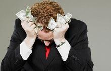 Mọi người hay nói người giàu thường thông minh, nhưng tại sao nhiều người thông minh lại vẫn nghèo?