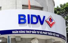 VDSC: BIDV vừa được nhận hạn mức tăng trưởng tín dụng mới
