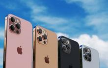 FPT Retail (FRT): Apple đã và đang nỗ lực tăng hiện diện tại Việt Nam, doanh số iPhone 13 dự kiến cao hơn năm ngoái bất chấp Covid-19