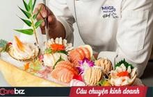 Hà Nội ngày bán đồ ăn mang về: Thế giới Hải sản 'bung lụa', các chuỗi nhà hàng của Golden Gate, Redsun dè chừng, Soya Garden chưa trở lại