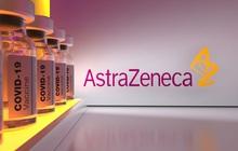 Rút ngắn thời gian tiêm mũi 2 AstraZeneca xuống còn 6 tuần không làm thay đổi hiệu quả của vaccine