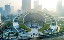 Viettel chuẩn bị đấu giá trọn lô 39,9% vốn CTCP Vĩnh Sơn với giá khởi điểm hơn 922 tỷ đồng