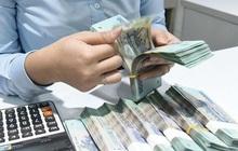 Xử lý nghiêm các vi phạm về trái phiếu doanh nghiệp