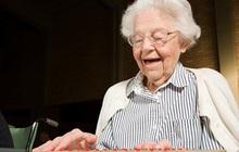 Người có tuổi thọ ngắn thường mắc phải 5 thói quen sinh hoạt này: Nếu bạn có 1 dấu hiệu thì cũng phải cực kỳ chú ý!