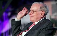 Câu chuyện cổ tức và góc nhìn của huyền thoại Warren Buffett