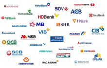 Ngân hàng nào đang dẫn đầu trong cuộc đua chuyển đổi số?