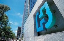 Fubon FTSE Vietnam ETF thêm mới HSG, VND, VCI sau phiên cơ cấu danh mục, nâng số lượng cổ phiếu lên con số 31
