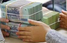 Nhiều địa phương dự báo hụt thu ngân sách