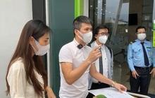 Fanpage ngân hàng cũng 'nóng' vụ livestream công bố sao kê từ thiện của Thủy Tiên