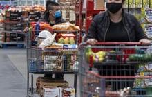 Giá cả tăng vọt, người tiêu dùng Mỹ cho rằng điều kiện mua sắm đang ở mức tồi tệ nhất trong nhiều thập kỷ